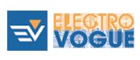 Electrovogue